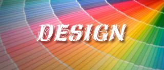 designbutton
