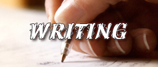 writingbutton